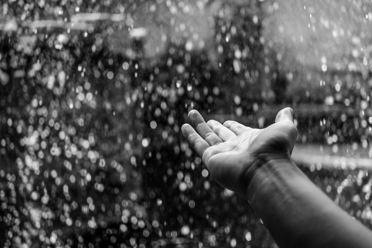 hand-reaching-for-rain